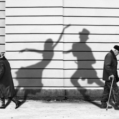 ballerini-vecchi